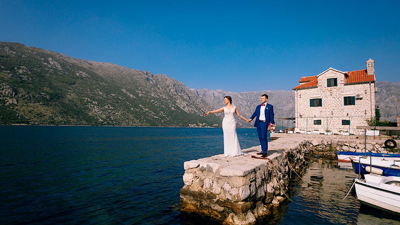 montenegro_wedding