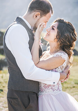 wedding2020